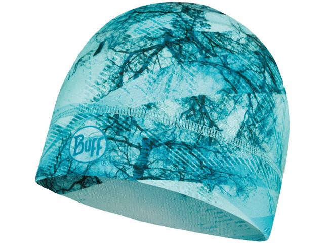 Buff ThermoNet Headwear turquoise
